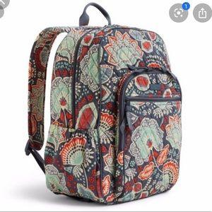 Nomadic Floral Backpack